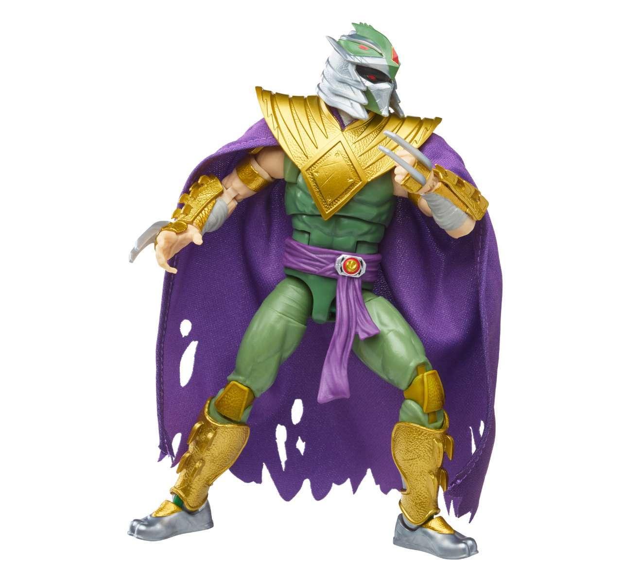 green-ranger-shredder-figure-2