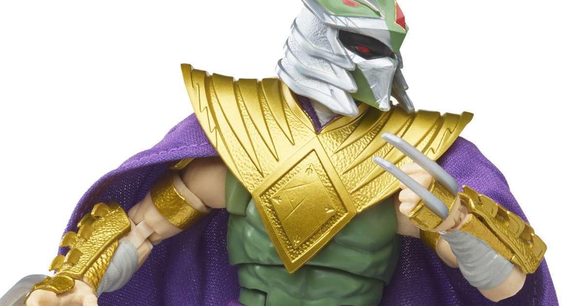 green-ranger-shredder-figure-top
