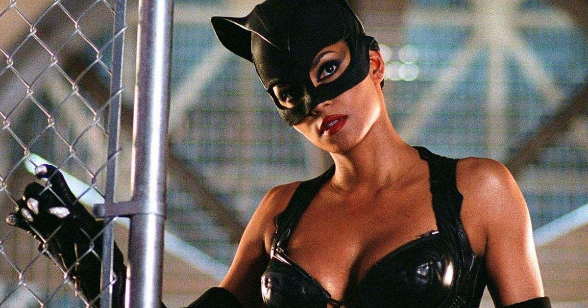 halle berry catwoman payday
