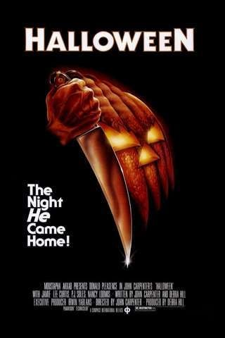 halloween_1978_default