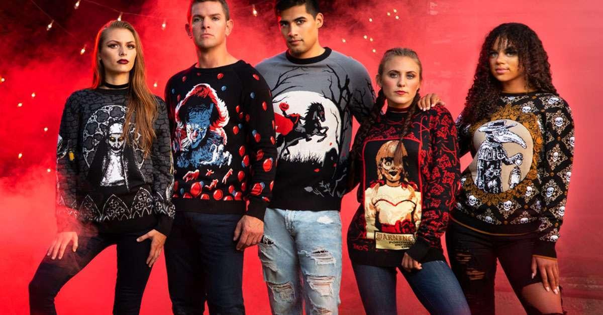 halloween-ugly-sweaters-2021
