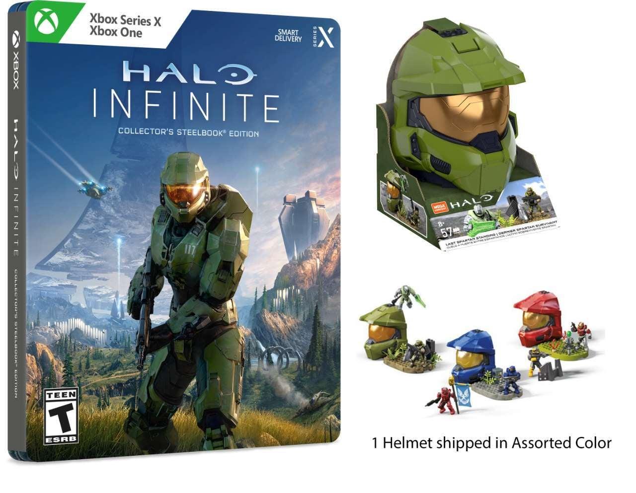 halo-infinite-mega-construx-helmet