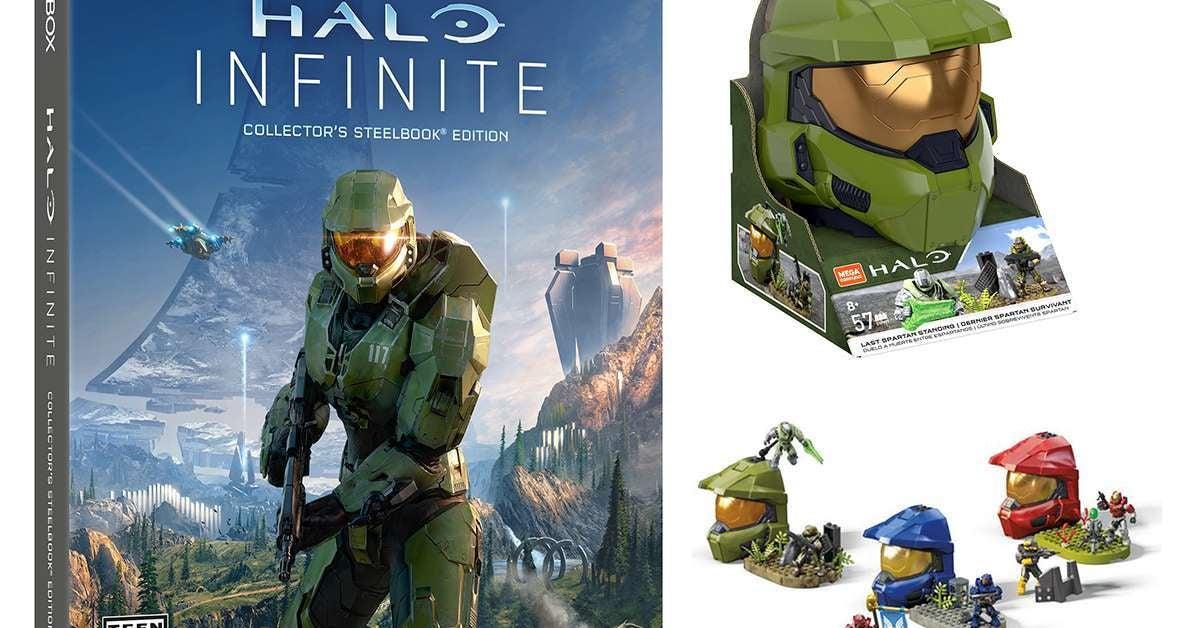 halo-infinite-mega-constux-top