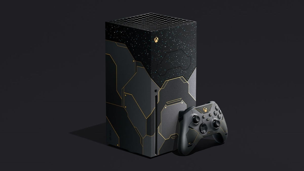 halo infinite xbox series x new cropped hed