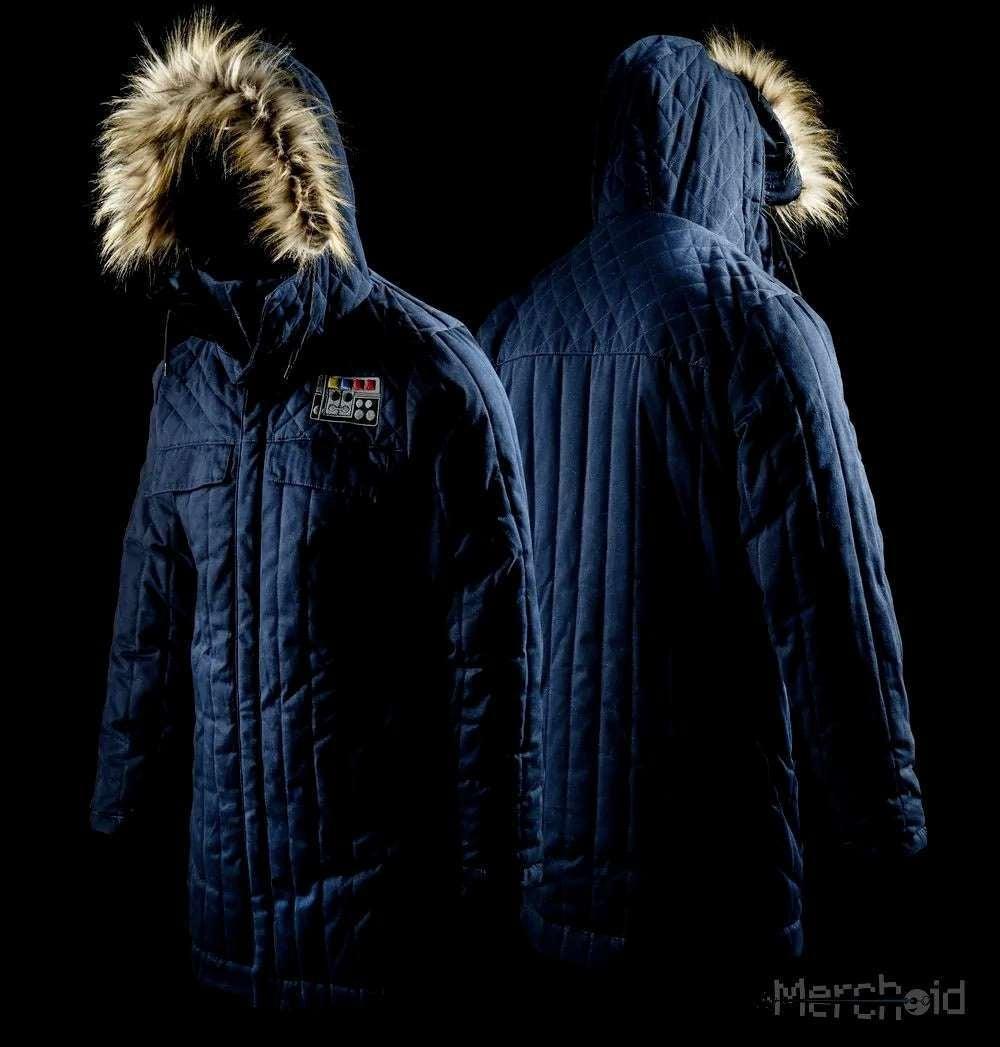 han-solo-hoth-jacket-2