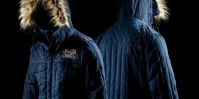 han-solo-star-wars-hoth-jacket