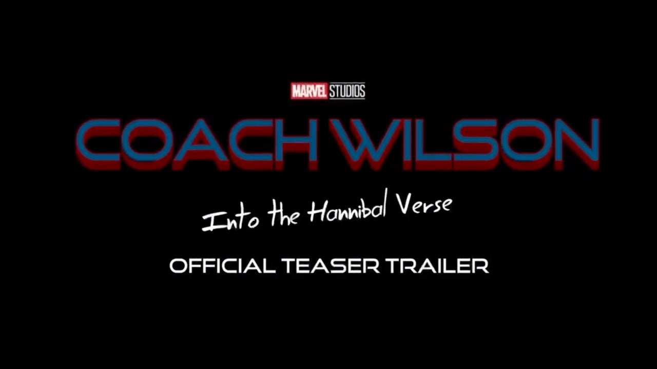 Hannibal-Buress-on-Twitter-2scenez-and-Fluxpavilion-present-the-song-of-the-Summer-Coach-Wilson-https-t-co-SM9ZZAYPAo-Twitter