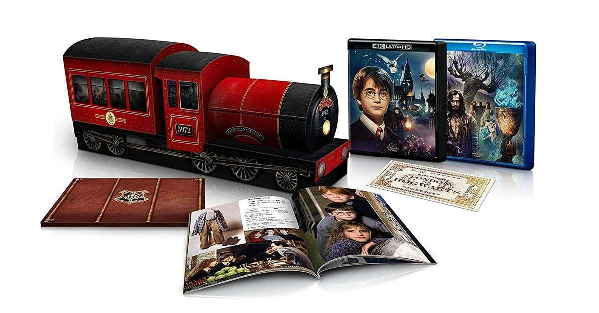 harry-potter-4k-blu-ray-collectors-edition