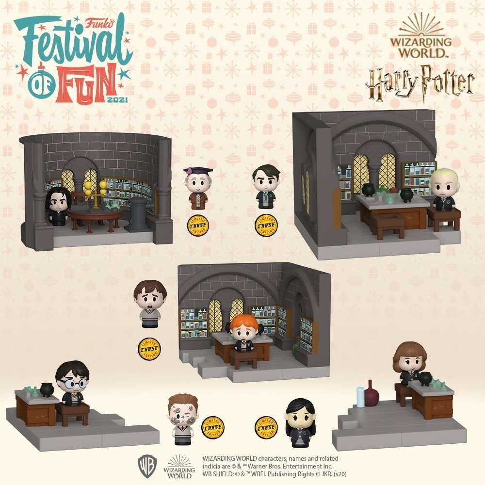 harry-potter-funko-2