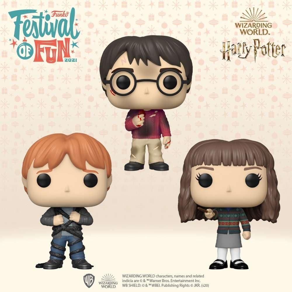 harry-potter-funko-3