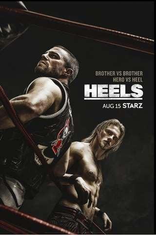 heels_default2