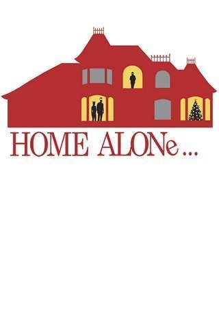 home_sweet_home_alone_default