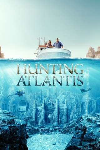 hunting_atlantis_default