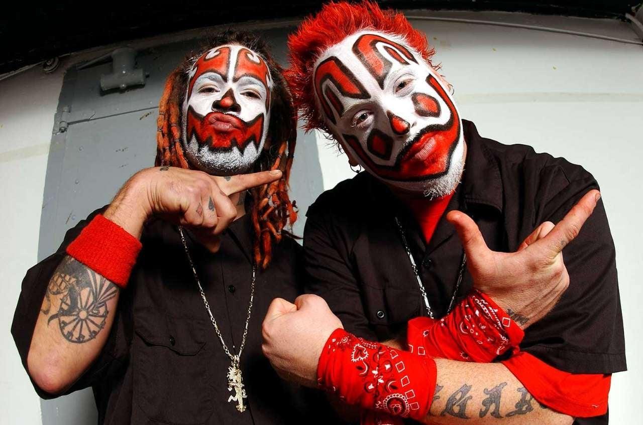 Insane-Clown-Posse-backstage-in-Chicago-2003-billboard-1548-1629748664-compressed