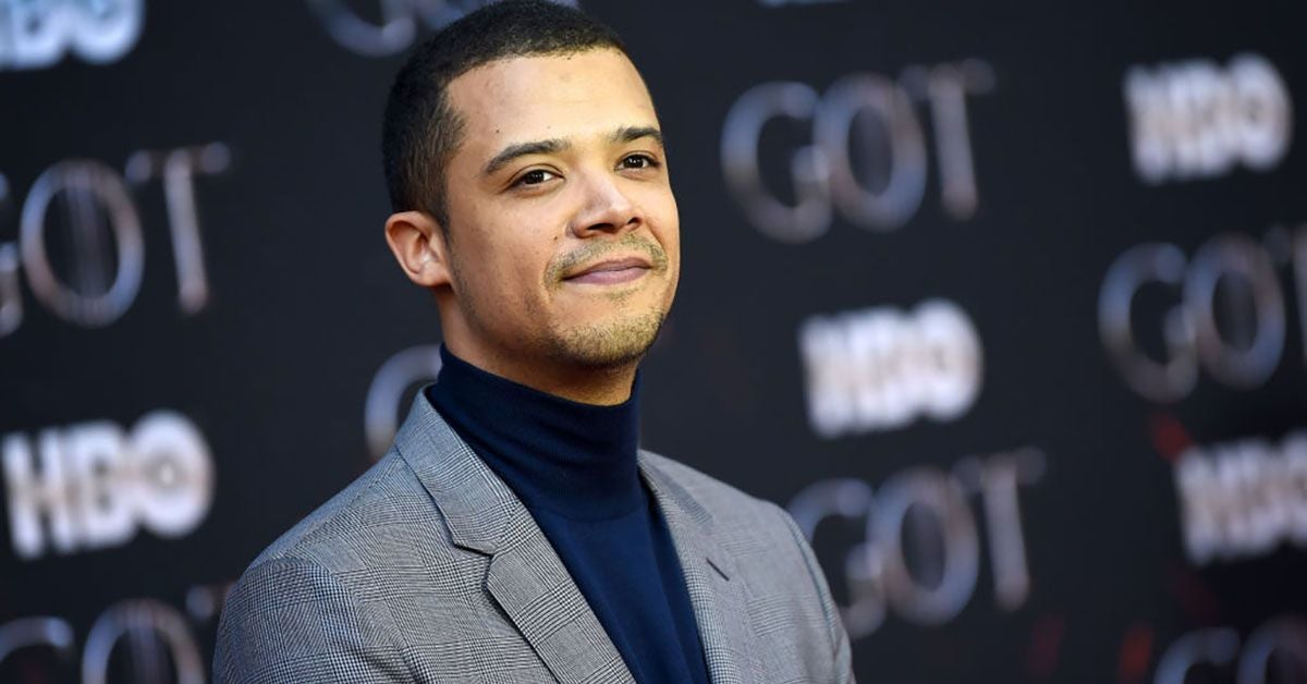 jacob anderson getty images