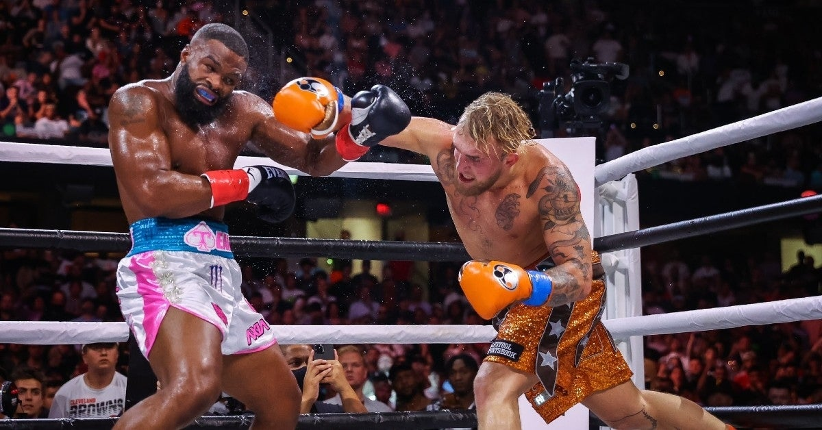 Jake-Paul-Showtime-Boxing-Tyron-Woodley