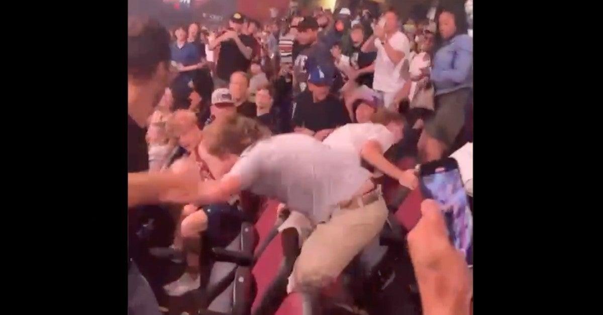 Jake-Paul-Tyron-Woodley-Fist-Fight