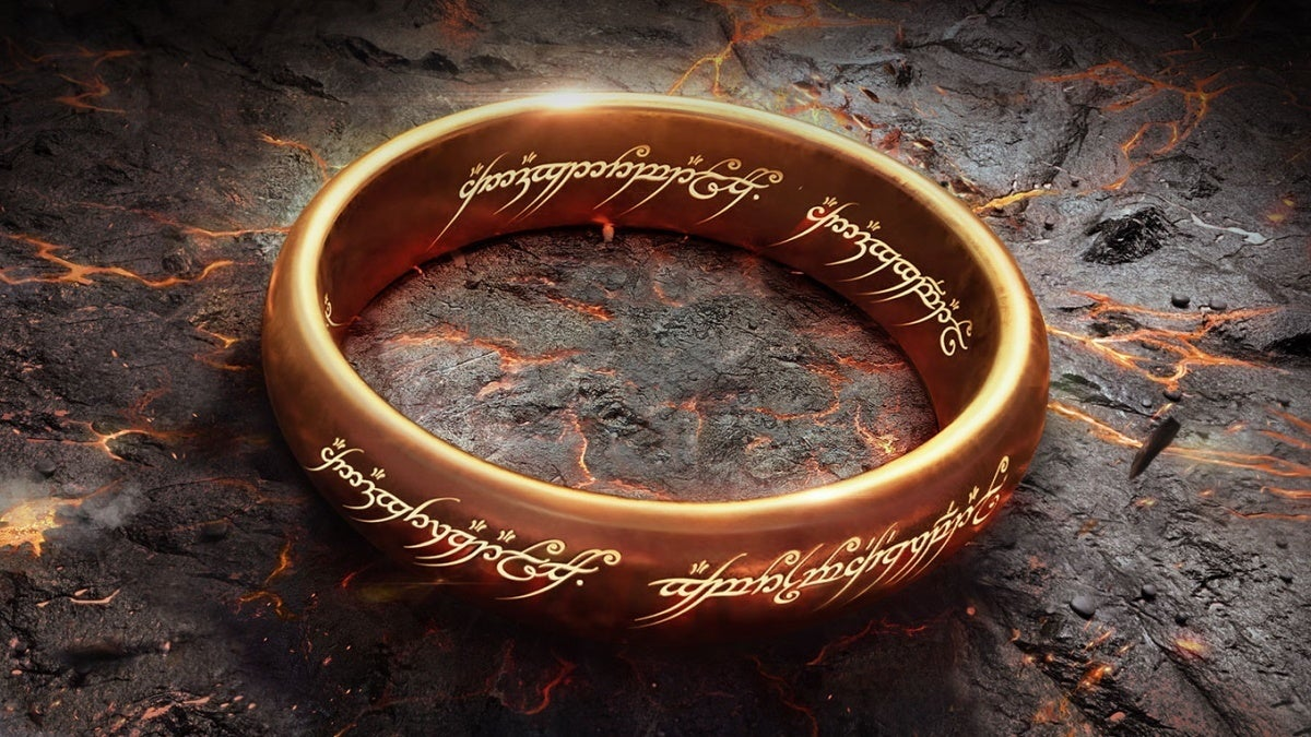 lord of the rings rise to war new cropped hed