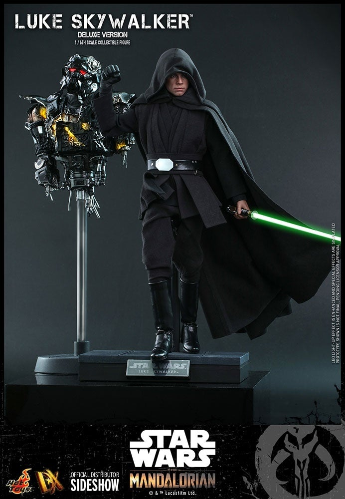 Mandalorian-Luke-Skywalker-Baby-Yoda-1
