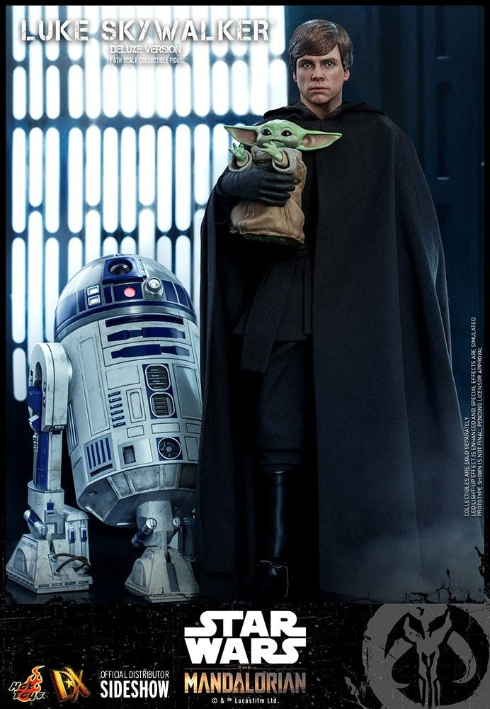 Mandalorian-Luke-Skywalker-Baby-Yoda-2