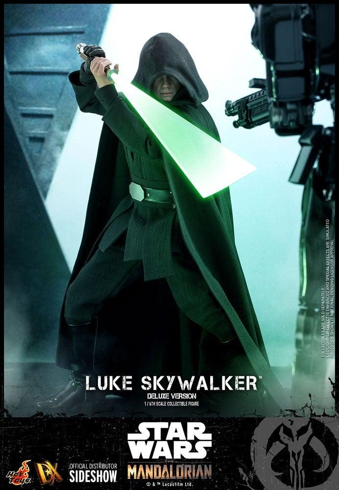 Mandalorian-Luke-Skywalker-Baby-Yoda-3