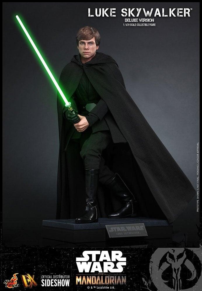 Mandalorian-Luke-Skywalker-Baby-Yoda-4