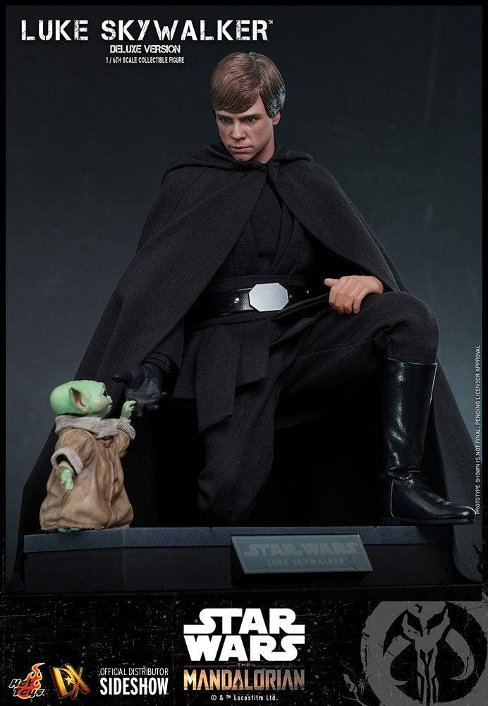 Mandalorian-Luke-Skywalker-Baby-Yoda-5