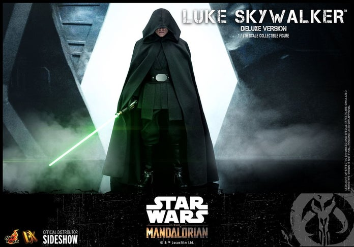 Mandalorian-Luke-Skywalker-Baby-Yoda-6
