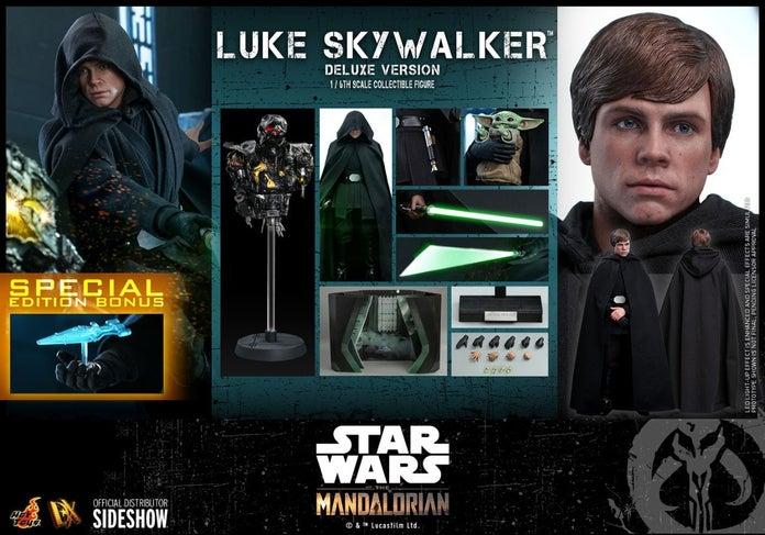 Mandalorian-Luke-Skywalker-Baby-Yoda-7
