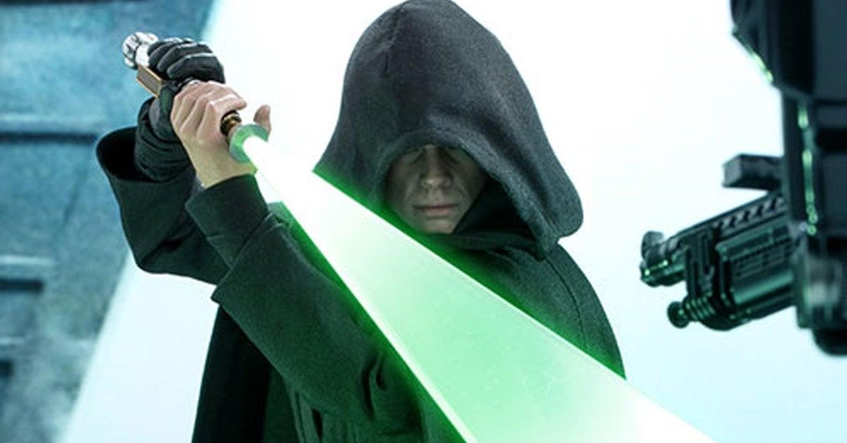 Mandalorian-Luke-Skywalker-Baby-Yoda-Header