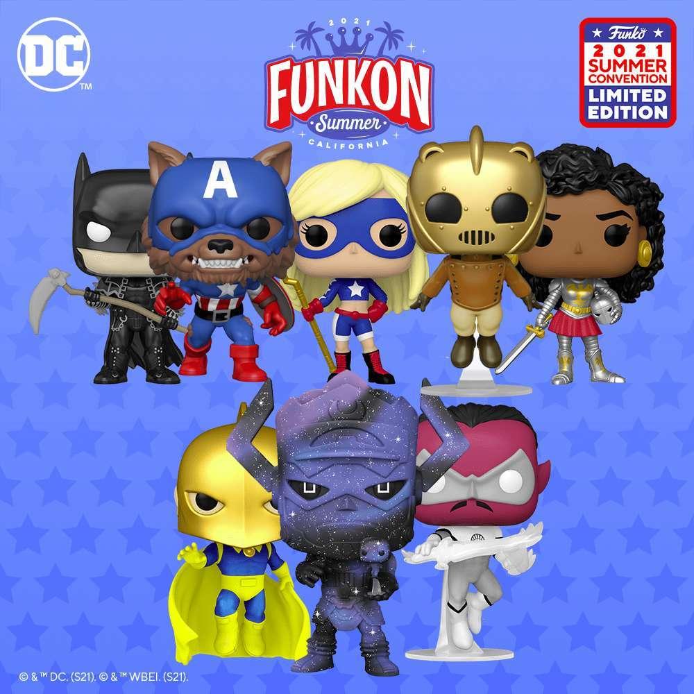 marvel-dc-comics-funkon