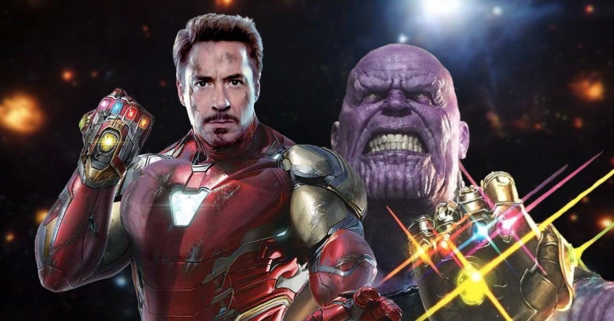 Marvel Eternals MCU TImeline Spoilers Phase 4 After Avengers Endgame