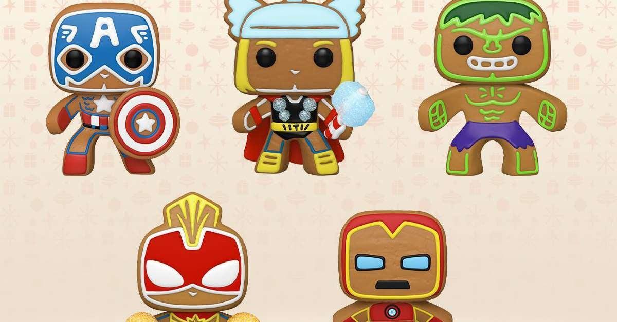 marvel-gingerbread-funko-pops-top