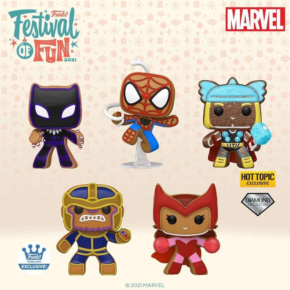 https://media.comicbook.com/2021/08/marvel-gingerbread-pops-2-1280619.jpeg
