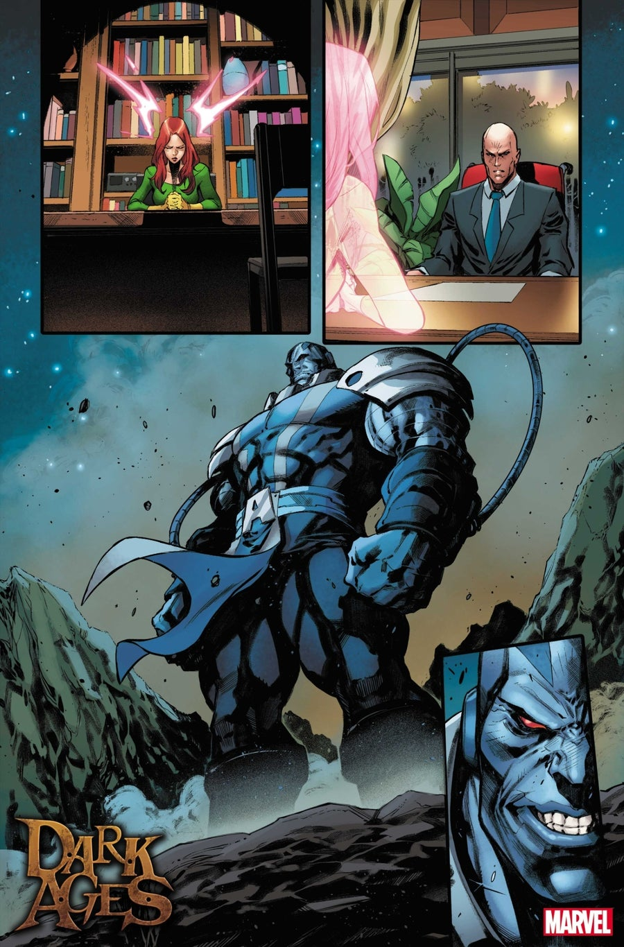 marvel's dark ages 1 02