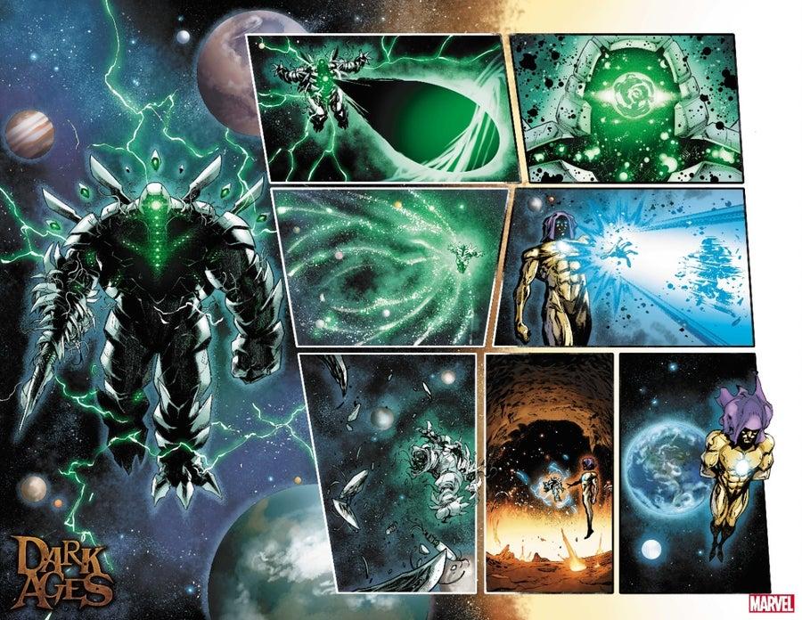 marvel's dark ages 1 03