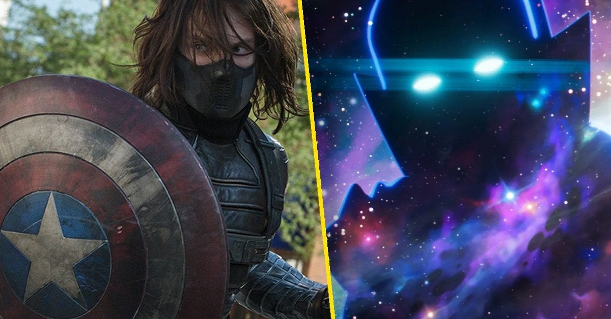 marvel's what if winter soldier easter egg connection who killed hope van dyne