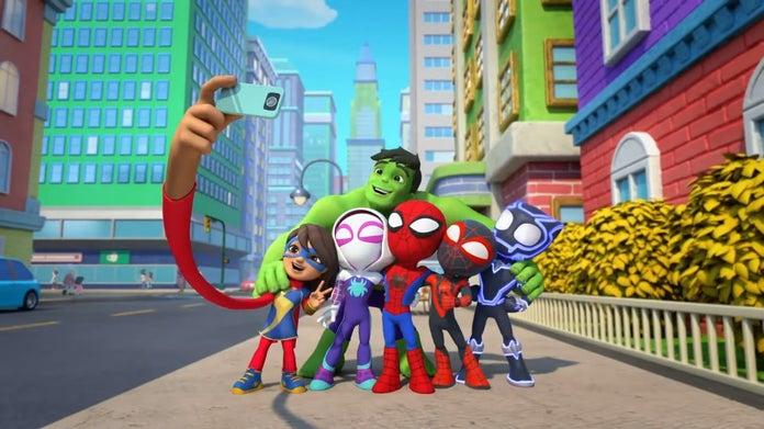 Marvel-Spidey-Amazing-Friends-1