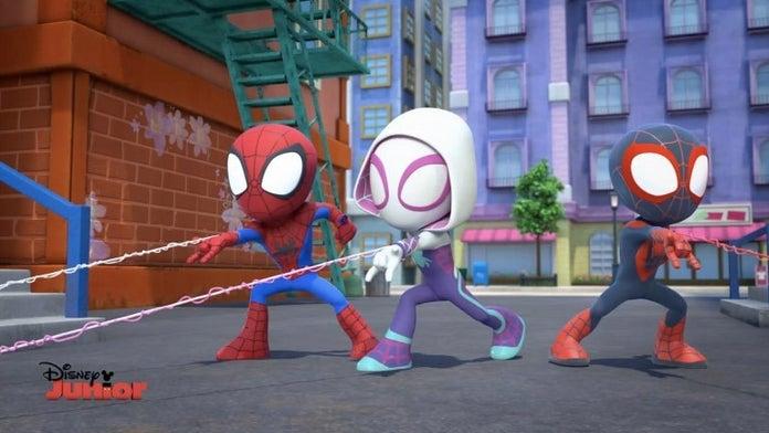 Marvel-Spidey-Amazing-Friends-2