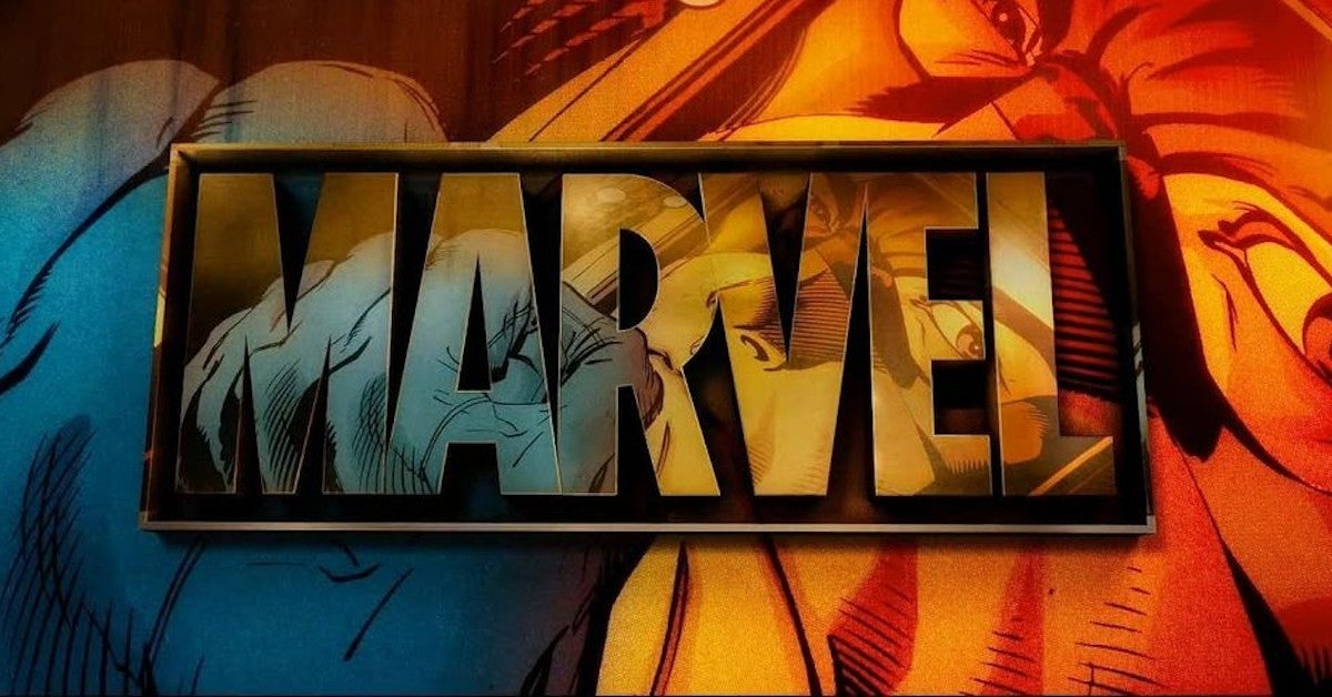 Marvel Star Welcomes First Child