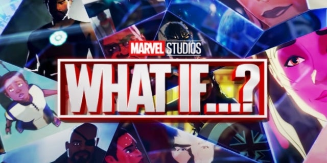 Marvel What If comicbookcom