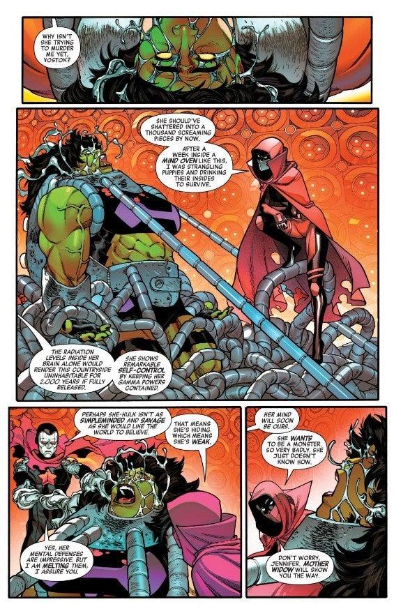 Marvel-Winter-Hulk-1