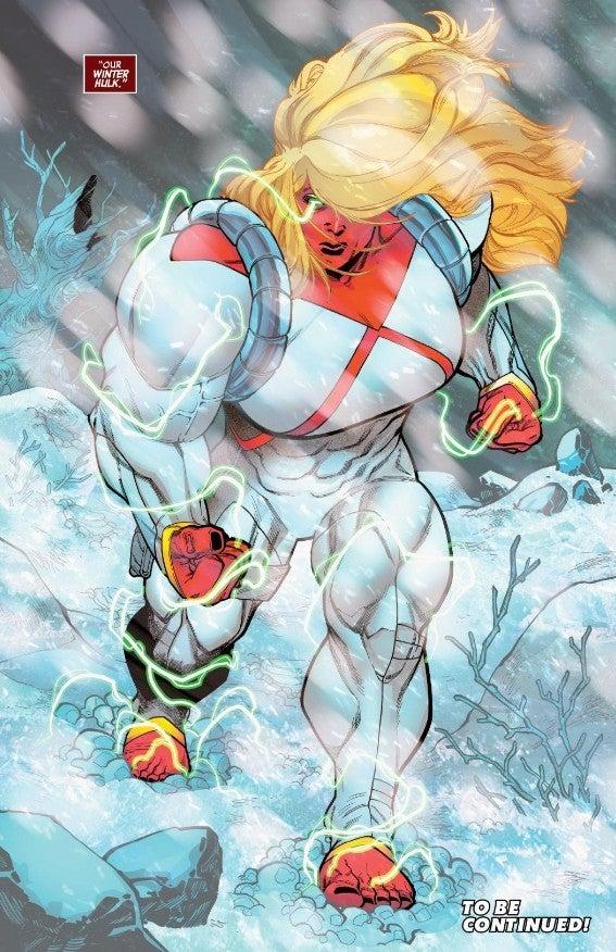 Marvel-Winter-Hulk-2
