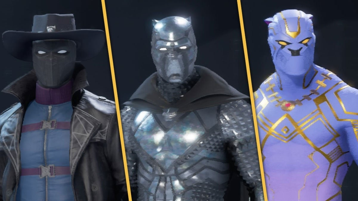 Marvels-Avengers-All-Black-Panther-Costumes-Header