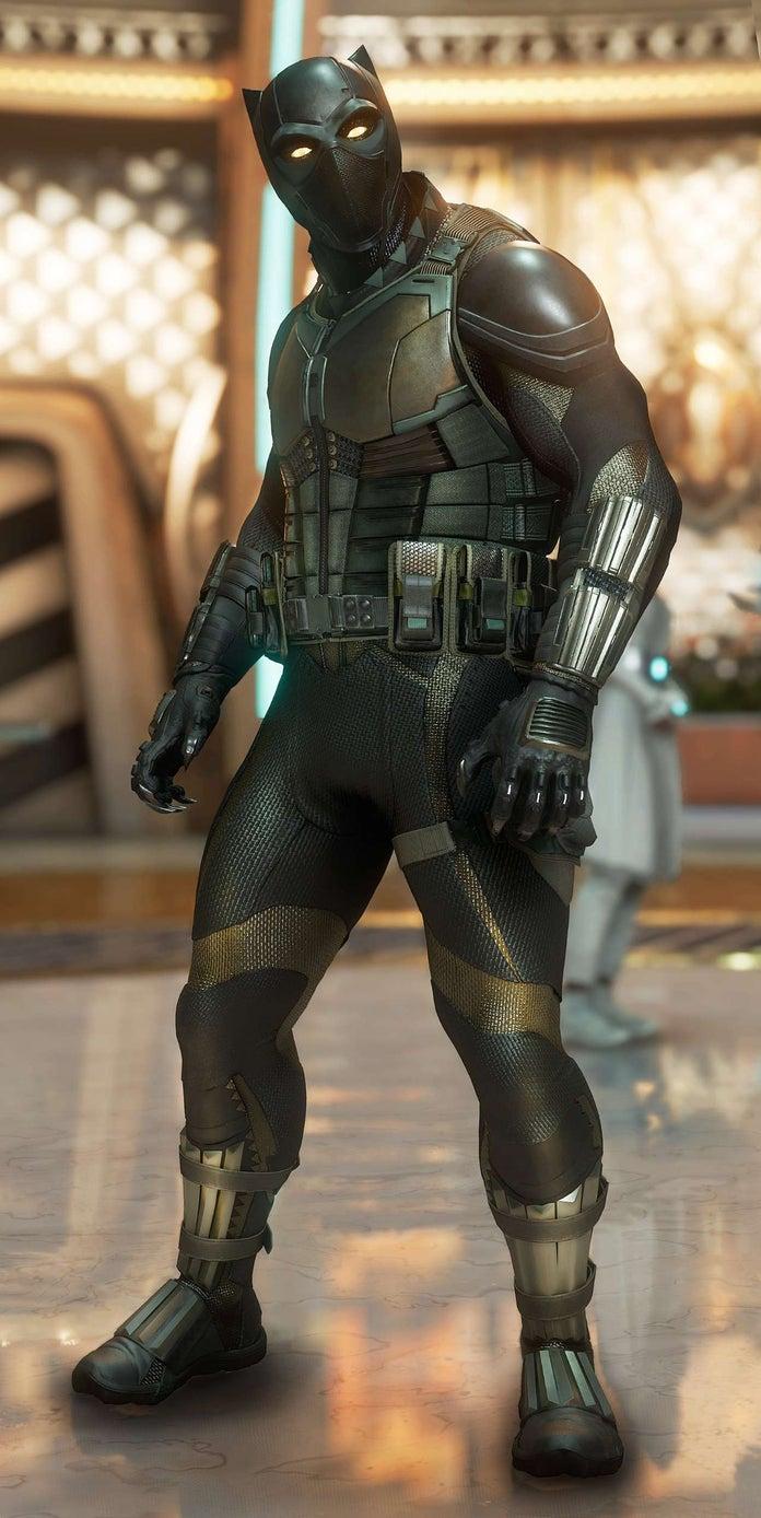 Marvels-Avengers-Black-Panther-Costume-1