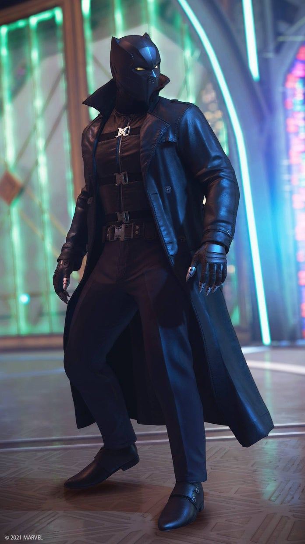 Marvels-Avengers-Black-Panther-Costume-4