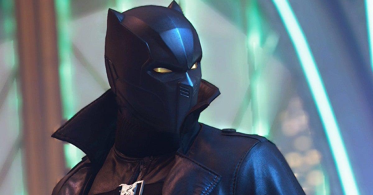 Marvels-Avengers-Black-Panther-Costume-Header