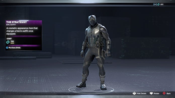 Marvels-Avengers-Black-Panther-Costumes-War-for-Wakanda-05