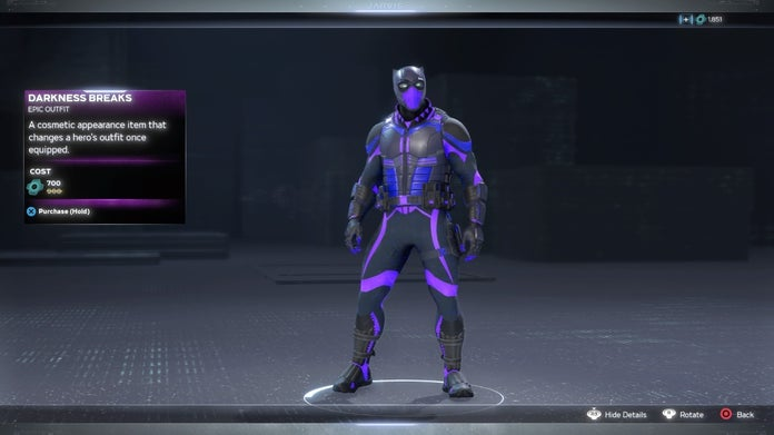 Marvels-Avengers-Black-Panther-Costumes-War-for-Wakanda-08