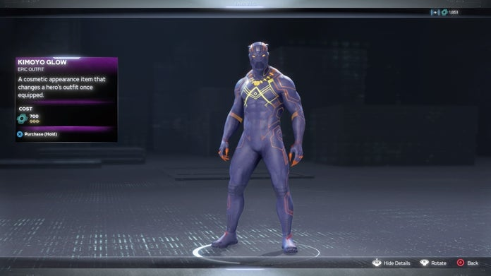 Marvels-Avengers-Black-Panther-Costumes-War-for-Wakanda-10